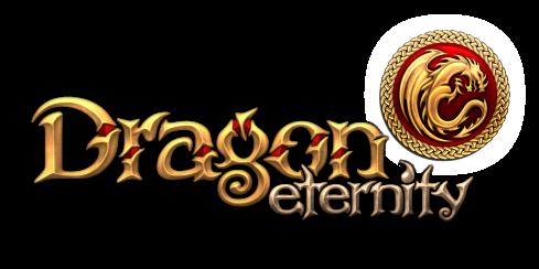 dragon_logo-1