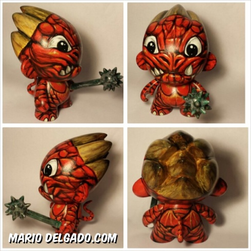 dragon_toy