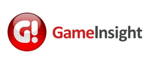 GameInsight_Logo
